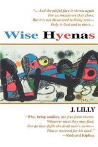 Wise Hyenas