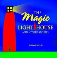 The Magic Lighthouse and Other Stories