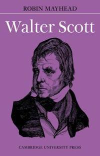 Walter Scott