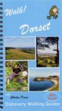 Walk! Dorset