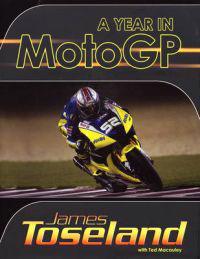 Year in MotoGP
