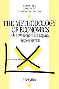 Cambridge Surveys of Economic Literature