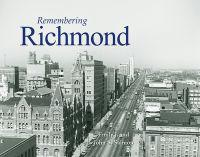 Remembering Richmond