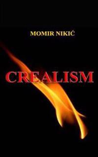 Crealism