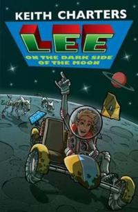 Lee on the Dark Side of the Moon
