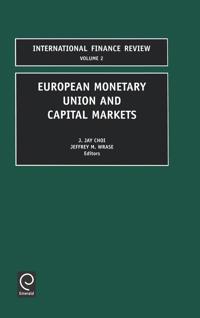 European Monetary Union and Capital Markets