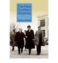 The New Southern University