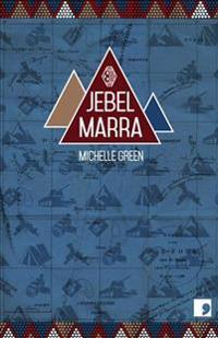 Jebel Marra: Stories