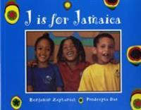 J Is for Jamaica