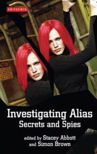 Investigating Alias
