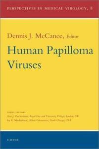 Human Papilloma Viruses
