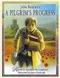 A Pilgrim's Progress