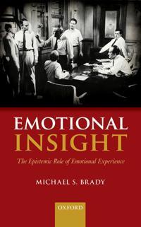 Emotional Insight