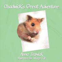 Chadwick's Great Adventure