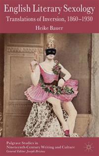 English Literary Sexology