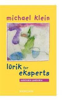 L Rik for Eksperts
