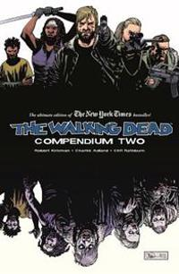 The Walking Dead Compendium - Volume 2