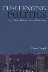 Challenging Politics