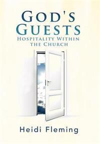 God's Guests