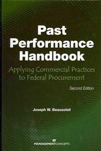 Past Performance Handbook