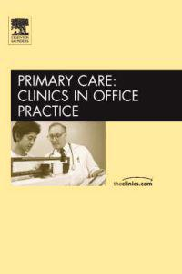 Evidence-Based Approaches to Common Primary Care Dilemmas