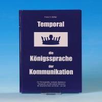 Bühler, F: Temporal