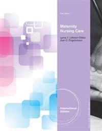 Maternity Nursing Care, International Edition with Premium Web Site Printed Access Card, Intl. Edition