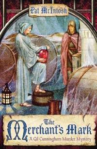 The Merchant's Mark