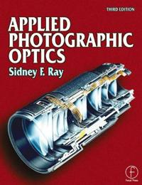 Applied Photographic Optics