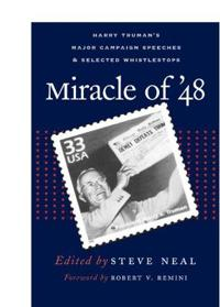 Miracle of '48