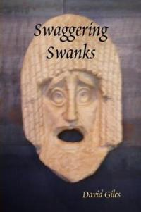 Swaggering Swanks