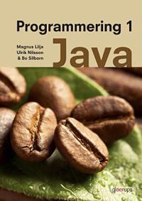 Programmering 1 Java