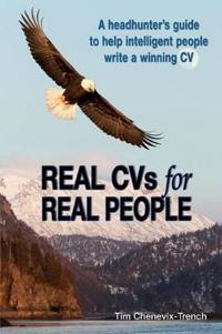 Real CVS for Real People