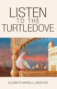 Listen to the Turtledove
