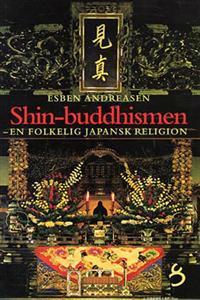 Shin-buddhismen