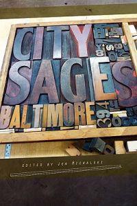 City Sages