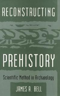 Reconstructing Prehistory