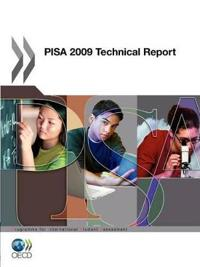 Pisa 2009 Technical Report