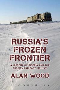 Russia's Frozen Frontier