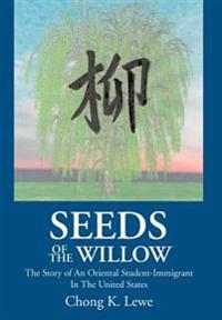 Seeds of the Willow