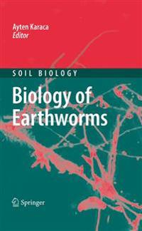 Biology of Earthworms