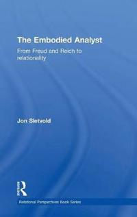 The Embodied Analyst