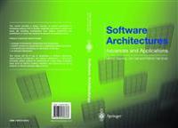 Software Architecture