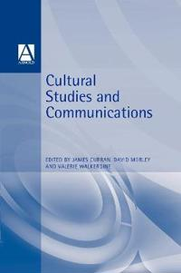 Cultural Studies and Communications