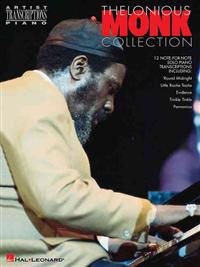 Thelonious Monk Collection