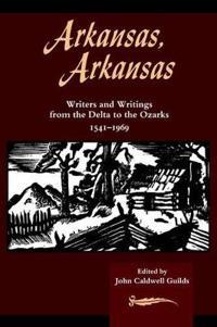 Arkansas, Arkansas