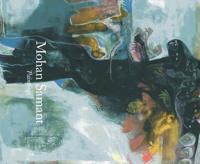Mohan Samant: Painting