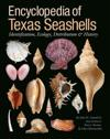 Encyclopedia of Texas Seashells