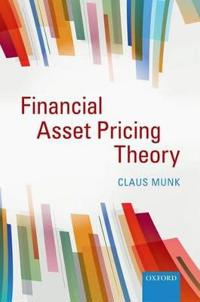 Financial Asset Pricing Theory