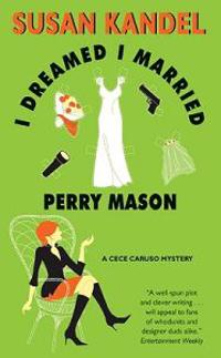 I Dreamed I Married Perry Mason